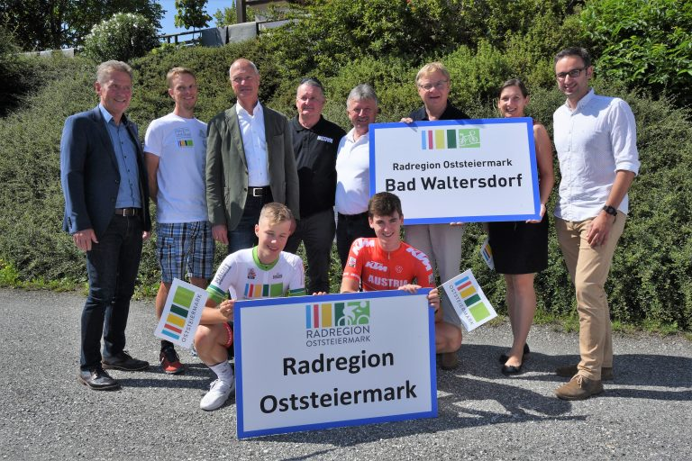 internationale radjugendtour pk bad waltersdorf 2019_09