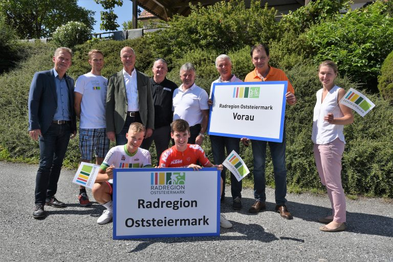 internationale radjugendtour pk bad waltersdorf 2019_14