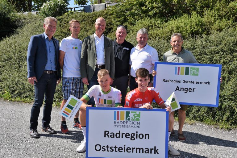 internationale radjugendtour pk bad waltersdorf 2019_18