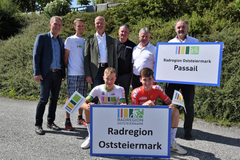 internationale radjugendtour pk bad waltersdorf 2019_20