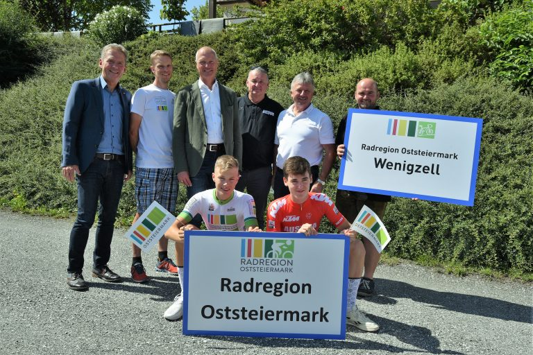 internationale radjugendtour pk bad waltersdorf 2019_22
