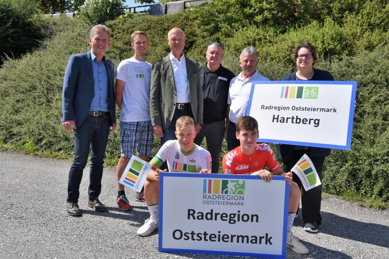 internationale radjugendtour pk bad waltersdorf 2019_28