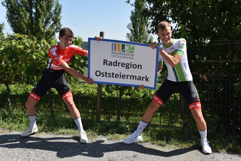 internationale radjugendtour pk bad waltersdorf 2019_31
