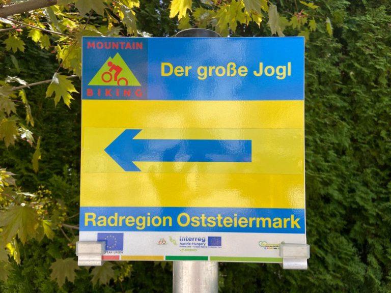 Der große Jogl - Miesenbach (C) TV Joglland - Waldheimat (1)