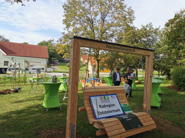 Eröffnung Gartentour 1 (c) Oststeiermark Tourismus (14)
